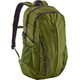 Patagonia Refugio Daypack 28l Sprouted Green